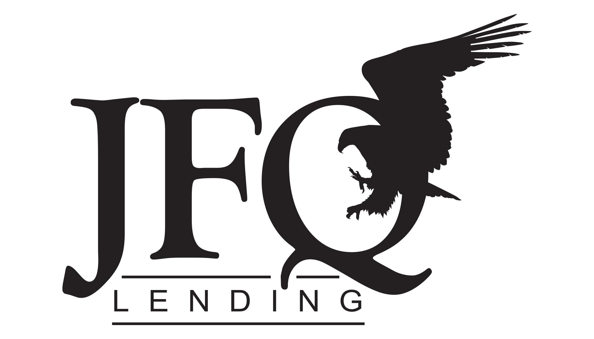 JFQ Lending logo