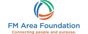Fargo Moorhead Area Foundation logo