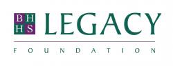 BHHS Legacy Foundation logo