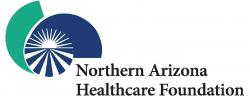 Northern Arizona Healthcare Foundation logo