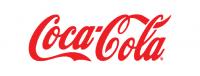 Coca-Cola Insurance
