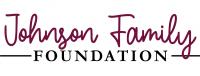 Johnson Family Foundation logo