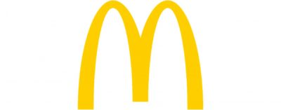 Coporate Sponsor logos_1 - McDonalds
