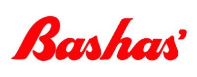 Coporate Sponsor logos_2 - Bashas