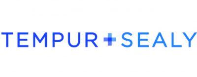 Coporate Sponsor logos_2 - Tempur Sealy