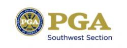 Coporate Sponsor logos_3 - Southwest PGA