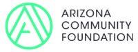 Coporate Sponsor logos_4 - AZ Comm Foundation