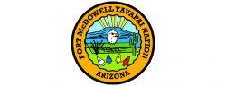 Coporate Sponsor logos_4 - Fort McDowell