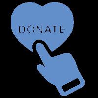 Donate Icon-01