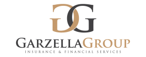Garzella Group logo