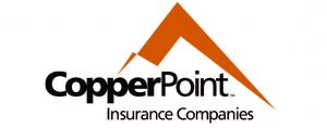 CopperPoin Insurance Companies
