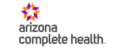 Arizona Complete Health logo