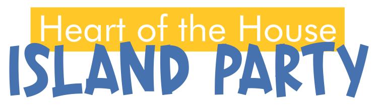 Island Party Header - Pre-Design-01