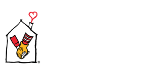 Ronald McDonald House Charities of Central and Northern Arizona logo