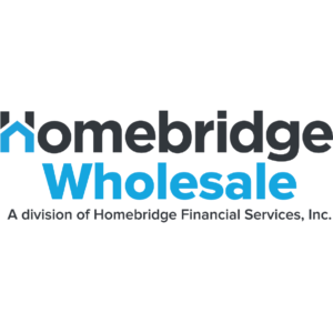 Homebridge Wholesale logo