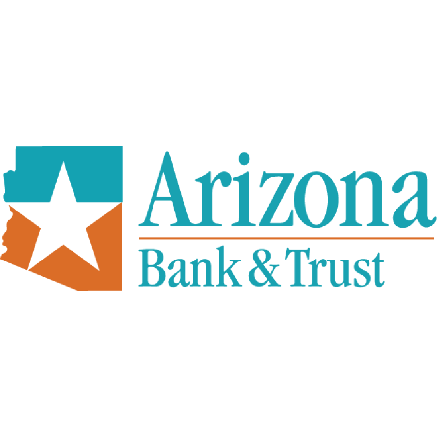 Arizona Bank & Trust logo