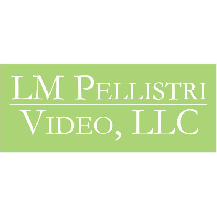 LM Pellistri Video, LLC logo