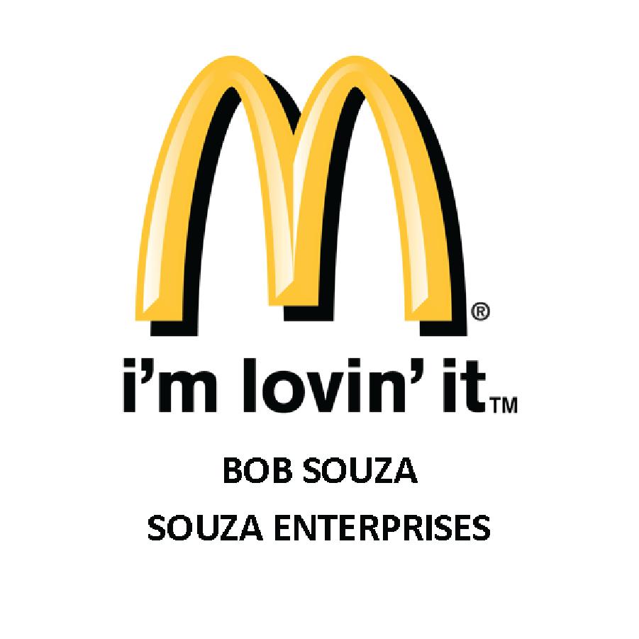 Souza Enterprises logo
